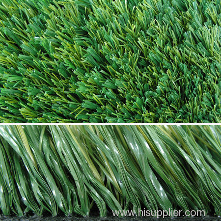 55mm artificial grass sale