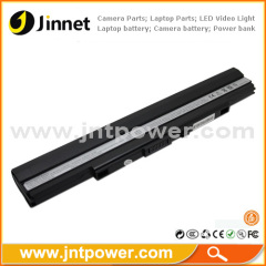 NoteBook Battery For Asus A42-UL30