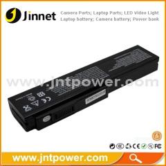 11.1V 4400mah Li--ion Battery For Asus A32-M50