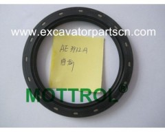 AE3932A CRANKSHAFT FOR EXCAVATOR