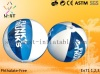 2014 popular promotion inflatable pvc beach ball