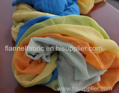 voile fabric for scarf