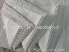 hot sale! T/C blended fabric