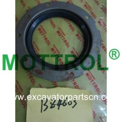 6D34 CRANKSHAFT SEAL FOR EXCAVATOR