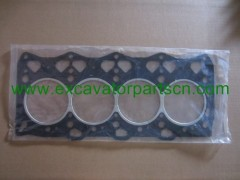 Isuzu 4LE1 Head Gasket Isuzu Engine Parts