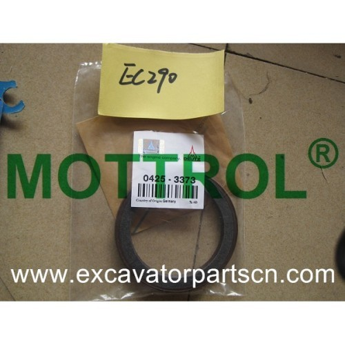 EC290 CRANKSHAFT SEAL FOR EXCAVATOR