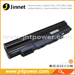 6 Cell Battery for ACER Aspire ONE 522