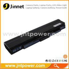 Latest for Acer Laptop Battery Aspire One 721 753