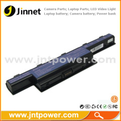 Notebook Battery for Acer Aspire 4741 4551G 5741G