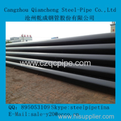 Stock Pipe API 5L PSL1 X42