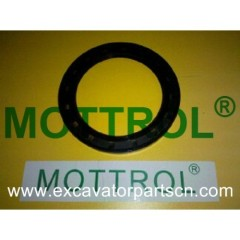 BH2195 CRANKSHAFT SEAL FOR EXCAVATOR