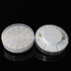 GX53 LED CEILING LAMP