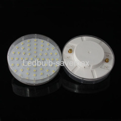 GX53 LED light bulb;3.5w GX53 LED light Bullb