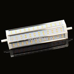 13W R7S LED lamp