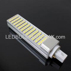 G24 PLC LED BULB