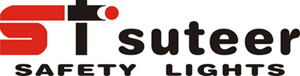 suteer safety lights Co.,Ltd