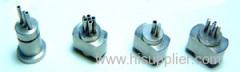 SMT nozzle (DIS11-0704) for CKD/CKD DISPENSING