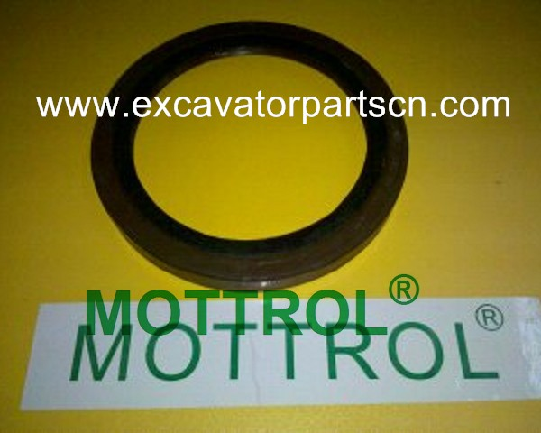BH3732 CARNKSHAFT SEAL FOR EXCAVATOR