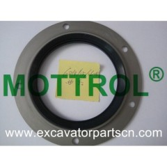 BZ2374 CRANKSHAFT FOR EXCAVATOR