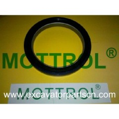 AZ4291 CRANKSHAFT SEAL FOR EXCAVATOR