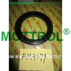 AH4079 CRANKSHAFT SEAL FOR EXCAVATOR