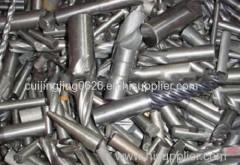 Steel Scrap Steel Scrap