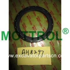 AH8279 CRANKSHAFT FOR EXCAVATOR