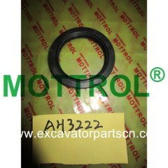 AH3222 CRANKSHAFT FOR EXCAVATOR