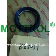 BZ5051 CRANKSHAFT SEAL FOR EXCAVATOR