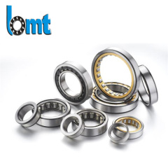 High temperature resistant Cylindrical Roller Bearing