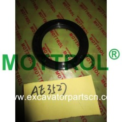 AE3527 CRANKSHAFT SEAL FOR EXCAVATOR
