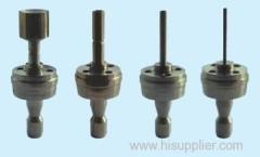 fuji SMT IP nozzle
