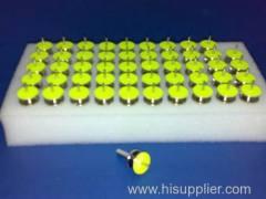High quality FUJI nozzle cp/qp/xp/ip/nxt nozzle