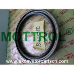BW4528E OIL SEAL FOR EXCAVATOR