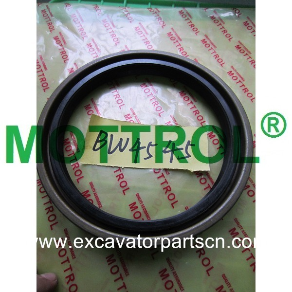 BW4545 OIL SEAL FOR EXCAVATOR
