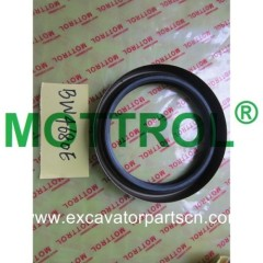 BW4680E OIL SEAL FOR EXCAVATOR