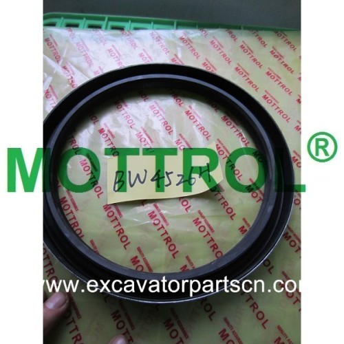 BW4526H OIL SEAL FOR EXCAVATOR