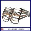 Shenzhen Optical Frames, High Quality Glasses Frames