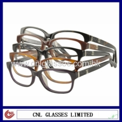 High Quality Glasses Frames