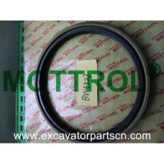 BW4527 OIL SEAL FOR EXCAVATOR