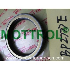 BP2777E OIL SEAL FOR EXCAVATOR