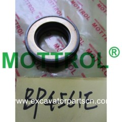 BP4561E OIL SEAL FOR EXCAVATOR