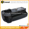 Camera accessory MB-D11 battery grip for nikon D7000 DSLR cameras