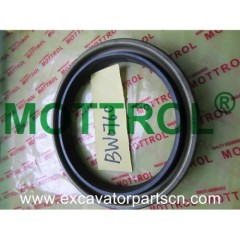 BW0760 OIL SEAL FOR EXCAVATOR