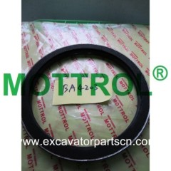 BA4203 OIL SEAL FOR EXCAVATOR