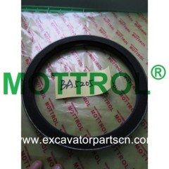 BA5205 OIL SEAL FOR EXCAVATOR