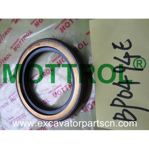 BP0494E OIL SEAL FOR EXCAVATOR