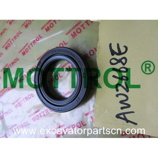 AW2668E OIL SEAL FOR EXCAVATOR