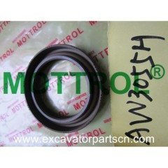 AW3055H OIL SEAL FOR EXCAVATOR