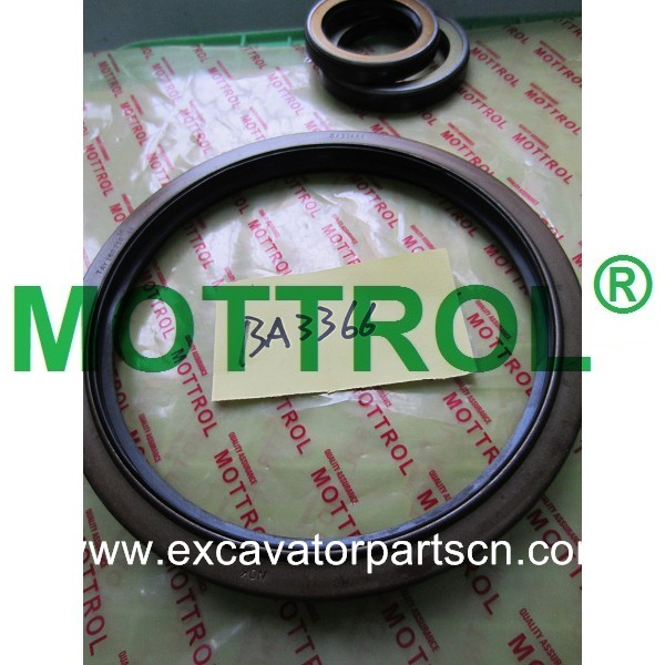 BA3366 OIL SEAL FOR EXCAVATOR